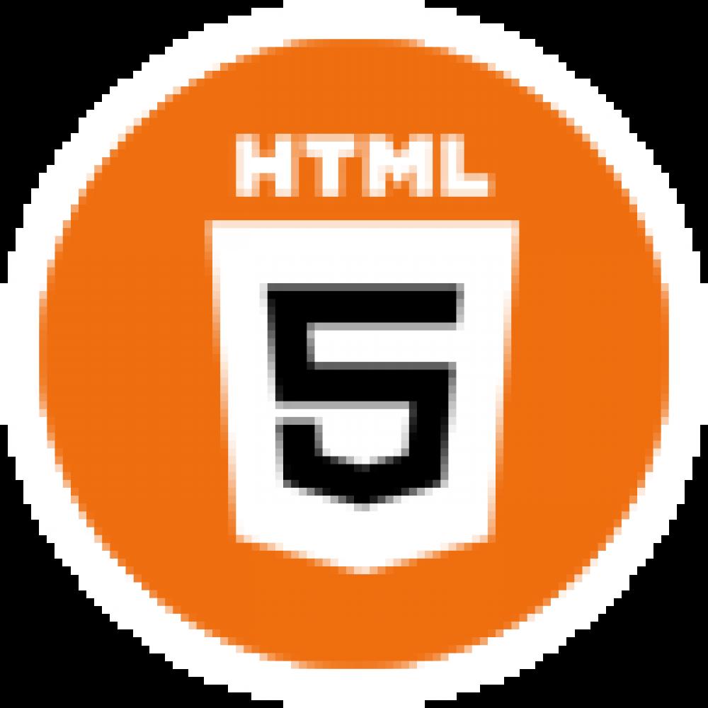html5-color